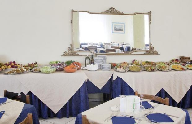 фото отеля Quisisana изображение №9
