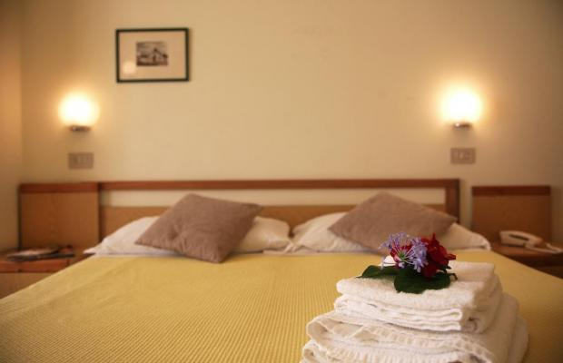 фотографии отеля Quisisana изображение №3