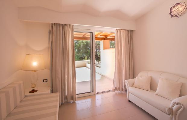 фотографии Hotel Ollastu изображение №96