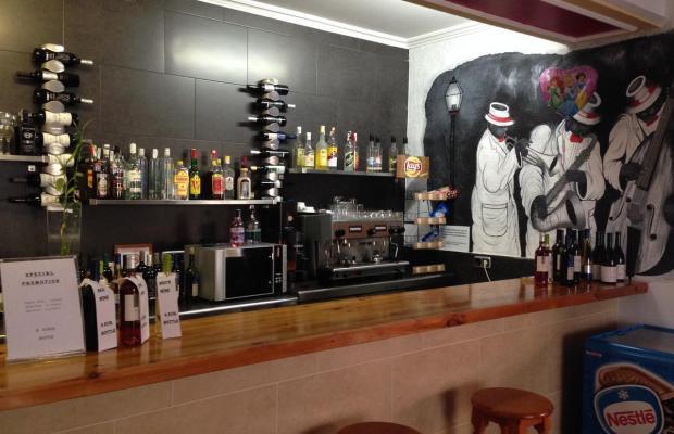 фотографии отеля Carmen Teresa изображение №3