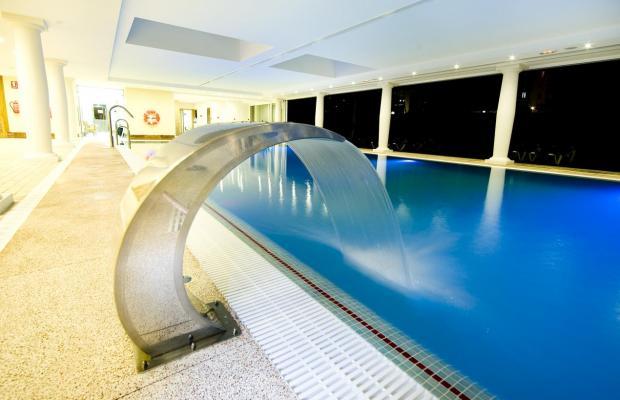 фото отеля Monarque Cendrillon изображение №9