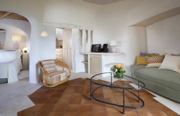 фото отеля Cala di Volpe изображение №81