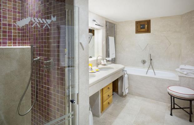 фотографии отеля Cala di Volpe изображение №55