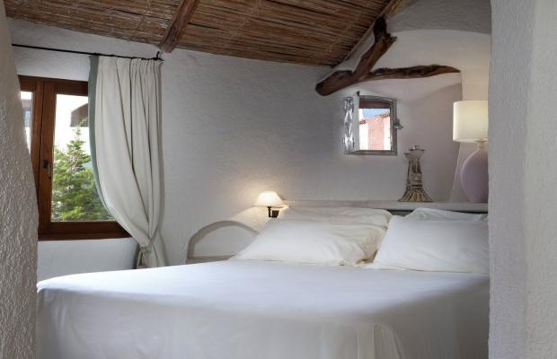 фото отеля Cala di Volpe изображение №13