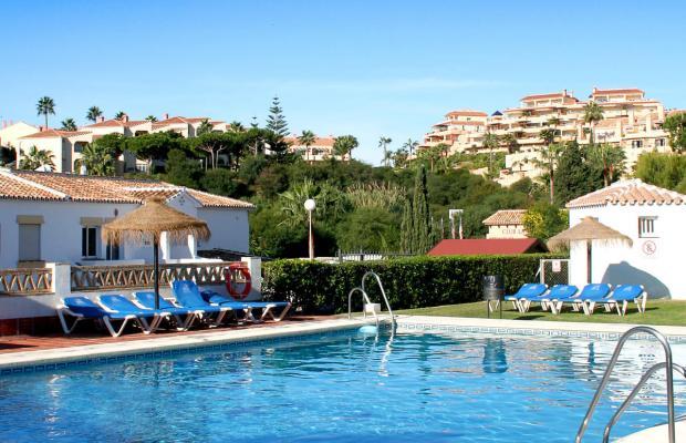 фото отеля Select Marina Park (ex. Club Costa Marina Del Sol) изображение №9
