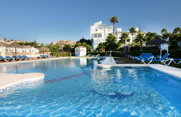 фото Select Marina Park (ex. Club Costa Marina Del Sol) изображение №6