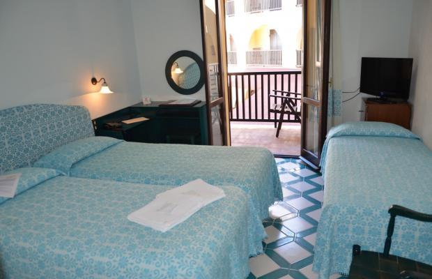 фотографии отеля Calabona изображение №27