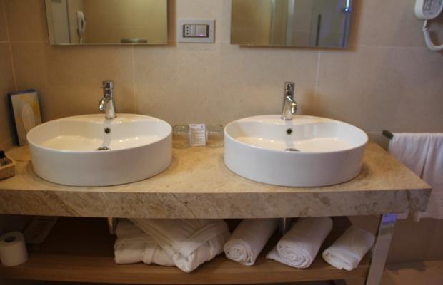 фото отеля Calabona изображение №9