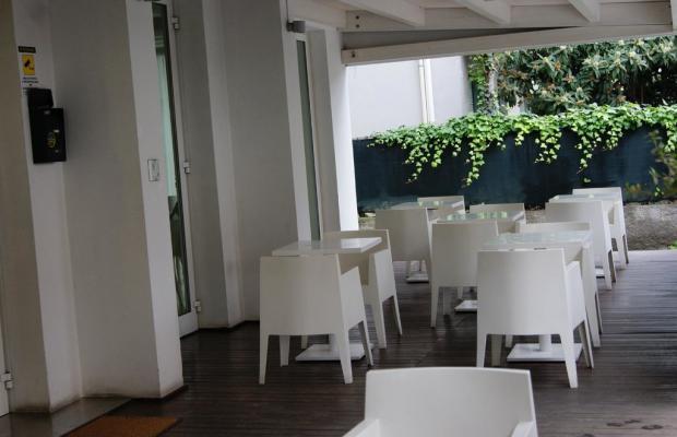 фотографии отеля Felsinea изображение №7