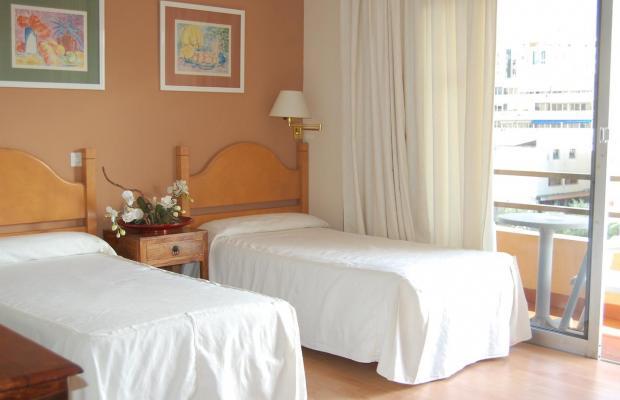 фото отеля El Faro изображение №17