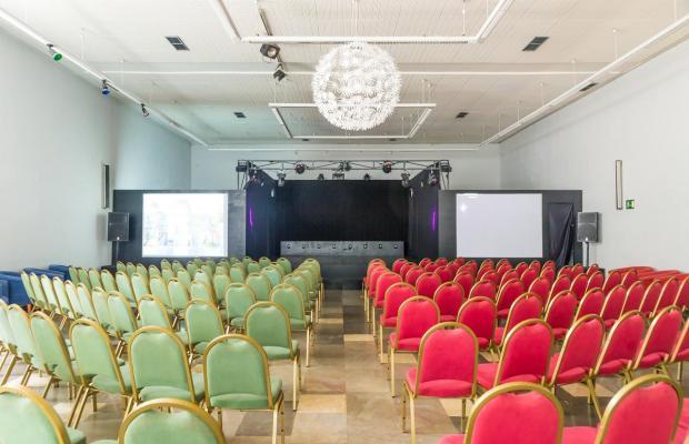 фотографии Hotel Roc Costa Park (ex. El Pinar) изображение №40