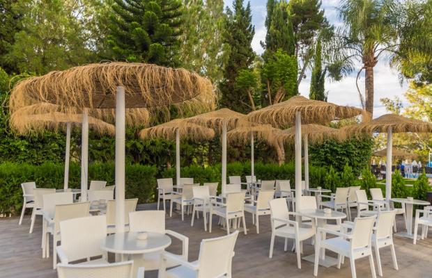 фотографии Hotel Roc Costa Park (ex. El Pinar) изображение №32