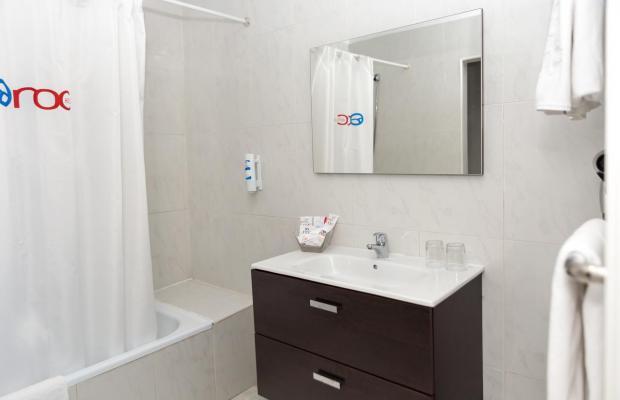 фото отеля Hotel Roc Costa Park (ex. El Pinar) изображение №17