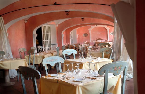фотографии отеля Le Palme Porto Cervo изображение №67