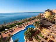 Gran Hotel Elba Estepona & Thalasso Spa, 5*