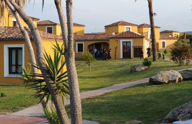 фото Villaggio Baia dei Pini изображение №2
