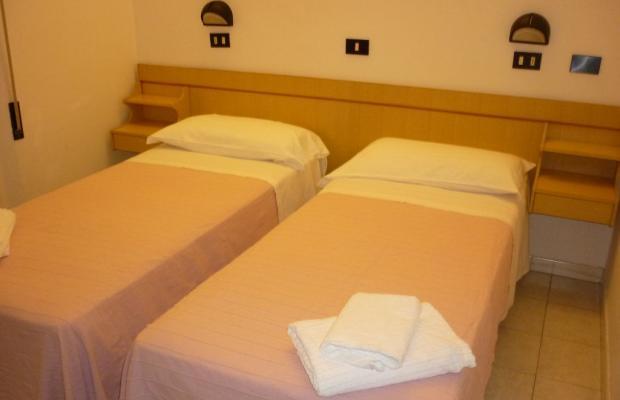 фото отеля Giamaica изображение №5