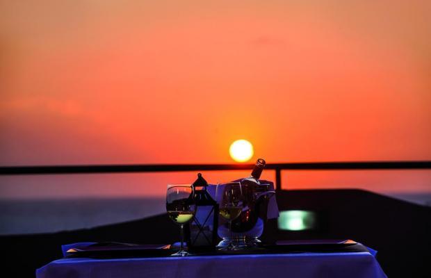 фото Mercury Boutique Hotel (ex. Canai Resort & SPA) изображение №10