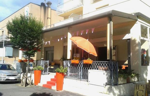 фото отеля Giannella изображение №1