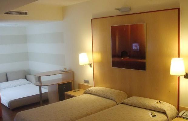 фото отеля Abba Centrum Alicante изображение №33