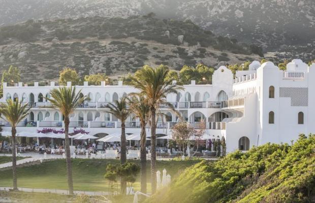 фотографии Grand Hotel Capo Boi изображение №48