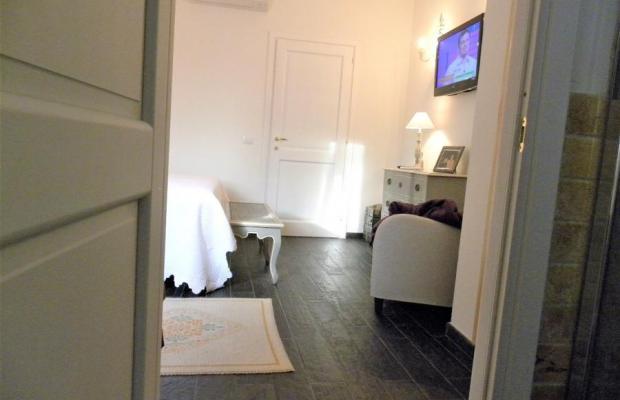 фотографии отеля Casa Luciana изображение №3
