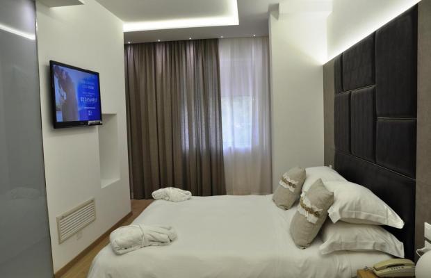 фото отеля Polo изображение №13
