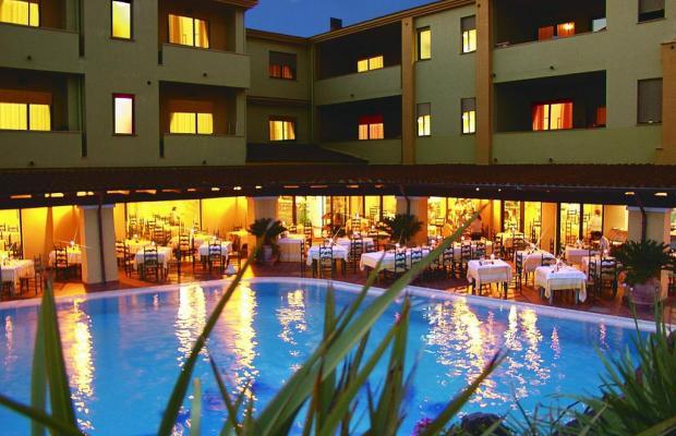 фотографии отеля Maria Rosaria изображение №47