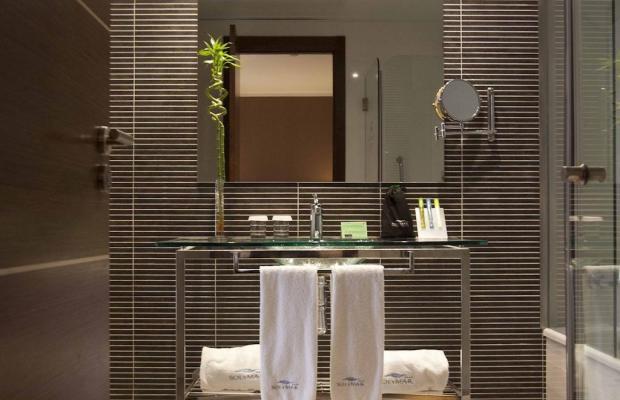 фото Gran Hotel Sol y Mar изображение №6
