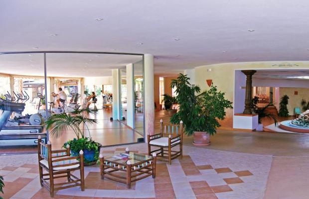фото отеля Delphina Marinedda Thalasso & Spa изображение №17