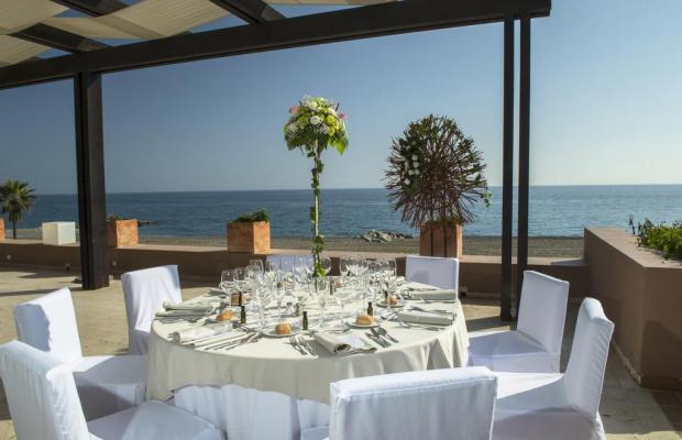 фото отеля Guadalmina Spa & Golf Resort изображение №9