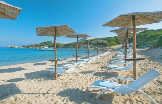 фотографии отеля Sheraton Cervo Hotel, Costa Smeralda Resort изображение №43