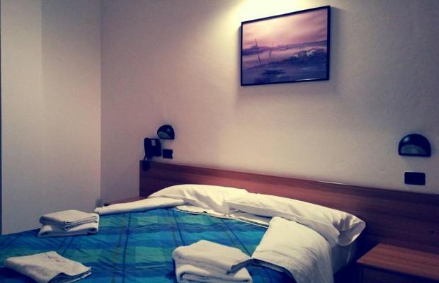фото отеля Globus  изображение №17