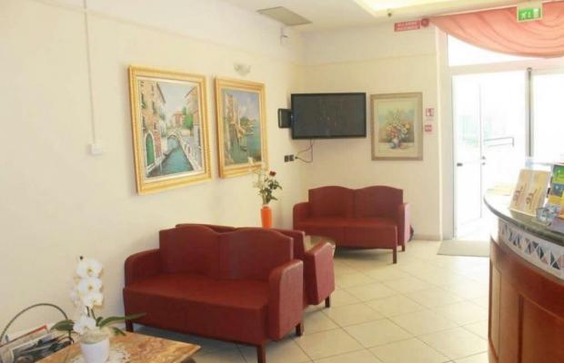 фото отеля Globus  изображение №13