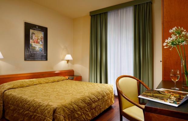 фотографии отеля Grand Hotel San Marino изображение №7