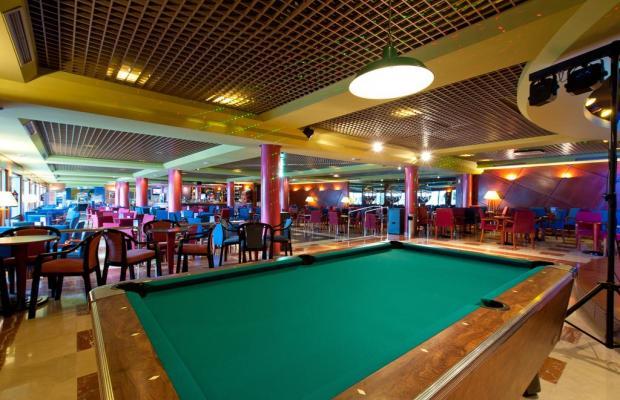 фото отеля Benidorm Plaza изображение №25