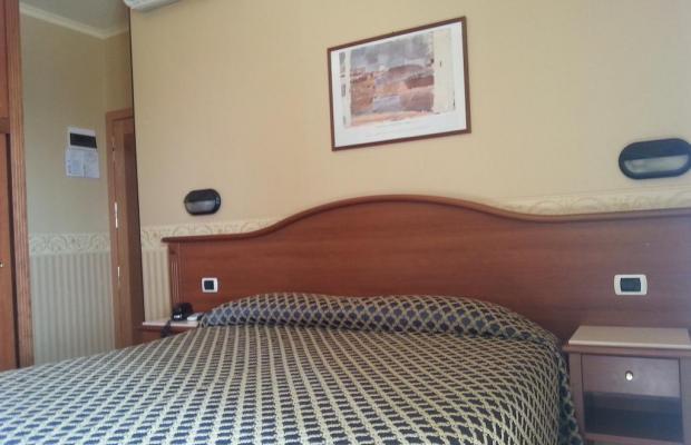 фотографии отеля Grifone изображение №27