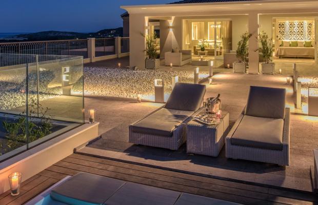 фотографии отеля Chia Laguna Resort - Hotel Laguna изображение №15