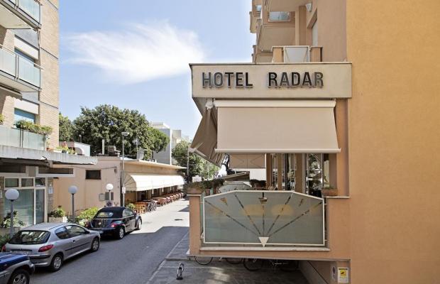 фото отеля Radar изображение №1