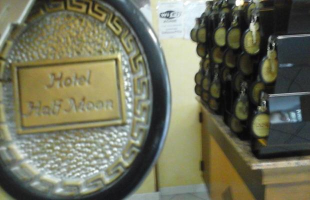 фото Half Moon изображение №6