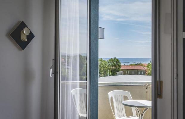 фотографии отеля Raffaello изображение №7