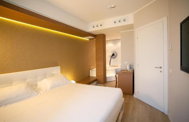фотографии отеля Oxygen Lifestyle Hotel (ех. Helvetia Parco) изображение №19