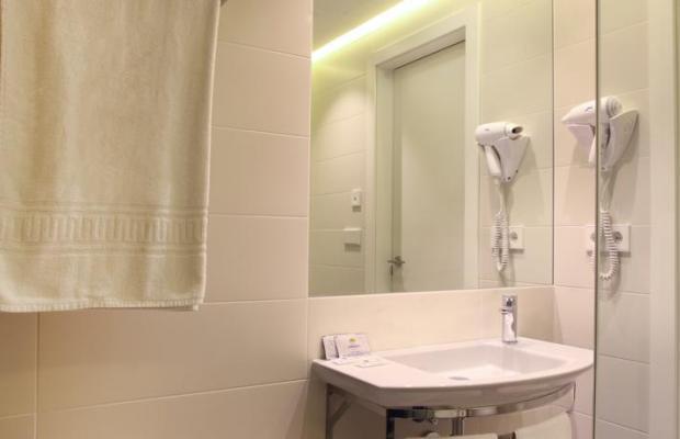 фото отеля Carlos I изображение №21