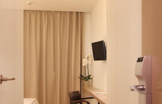 фото отеля Carlos I изображение №17