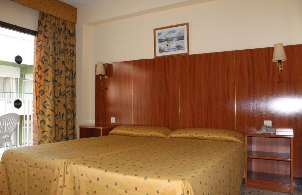 фото отеля Condal изображение №21