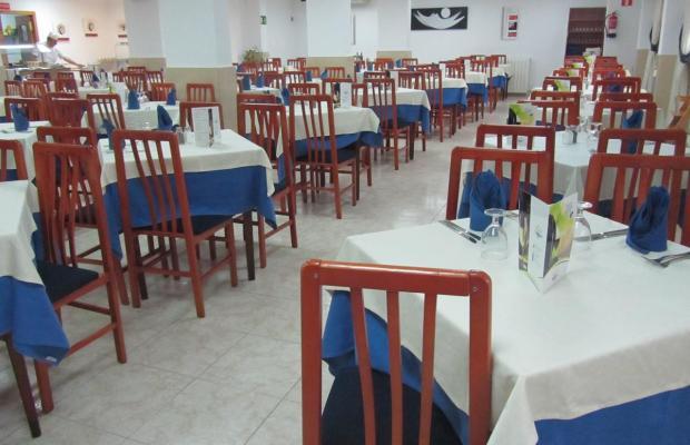 фото отеля Condal изображение №13