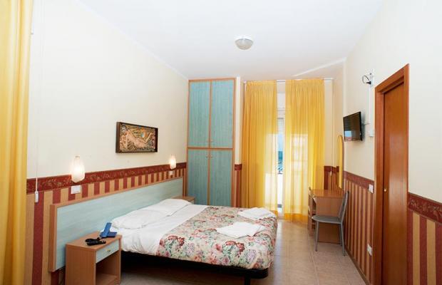 фотографии отеля Ml Plaza изображение №3