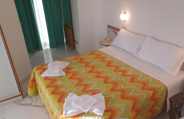 фотографии отеля Hotel Memory изображение №7