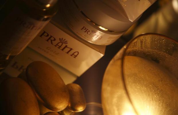 фотографии отеля Promenade Residence & Wellness изображение №19
