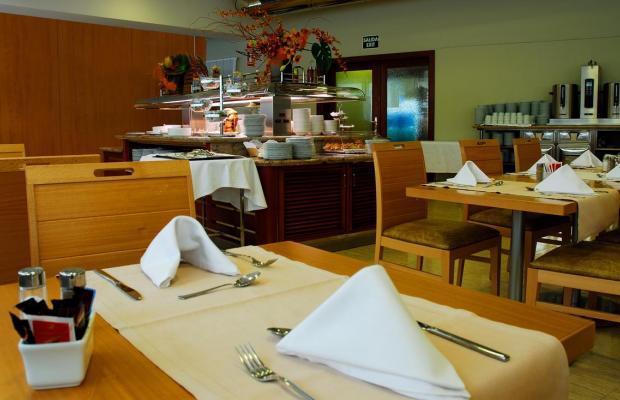 фото отеля Daniya Denia изображение №17